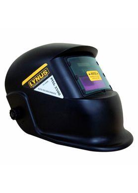 Mascara-de-Solda-Lynus-MSL-3500-Escurecimento-Automatico