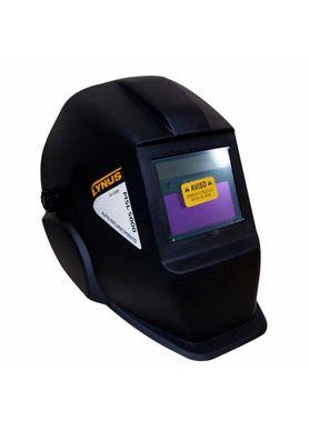 Mascara-de-Solda-Lynus-MSL-5000-Escurecimento-Automatico