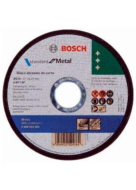 Disco-de-Corte-Bosch-Standard-para-Metal-04.12-Polegadas
