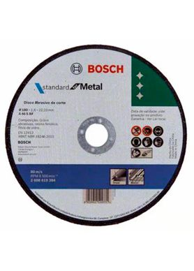 Disco-de-Corte-Bosch-Standard-para-Metal-7-Polegadas