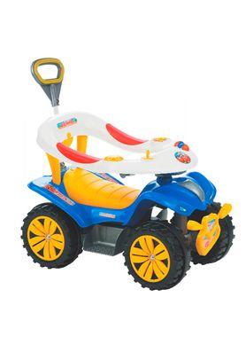Andador-Infantil-Dudu-Car-Style-Articulado-Biemme