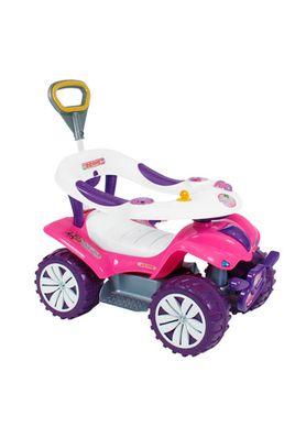 Andador-Infantil-Sofy-Car-Style-Articulado-Biemme