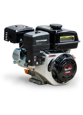 Motor-a-Gasolina-Refrigerado-a-Ar-Toyama-TE65-XP