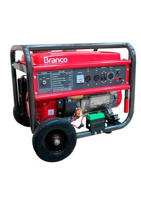 Gerador-de-Energia-Branco-B4T-8000-E3-a-Gasolina-8000W-4T