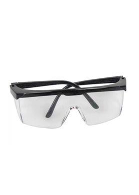 Oculos-de-Seguranca-Incolor-Jaguar