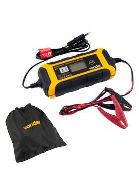 Carregador-Inteligente-de-Bateria-CIB080-Vonder