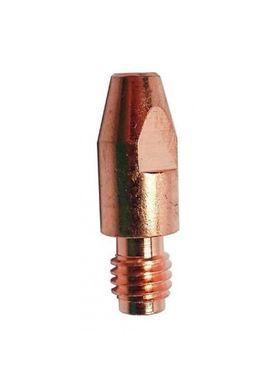 Bico-para-Tocha-Esab-TBI-153253-10mm
