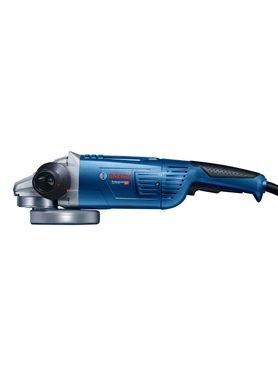 Esmerilhadeira-Angular-Bosch-GWS-22-230-2200W-9-Pol