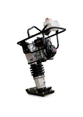 COMPACTADOR-DE-SOLO-TOYAMA-TTR80X-4HP-PROFISSIONAL