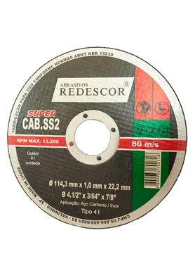 Disco-de-Corte-Redescor-4.1-2-Polegadas