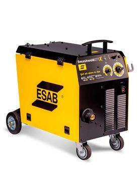 Maquina-de-Solda-MigMag-Smashweld-250A-266X-Esab