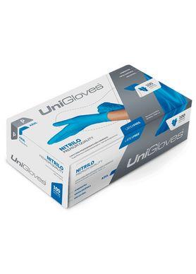 Luva-Nitrilo-Premium-Quality-Unigloves