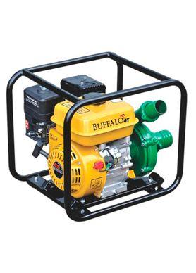 Motobomba-a-Gasolina-Buffalo-BFG-2-¹2-x-2-Pol-Centrifuga-65-CV