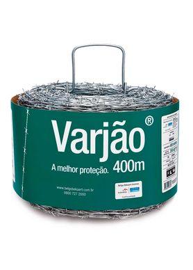 Arame-Farpado-Belgo-Varjao-400-Metros