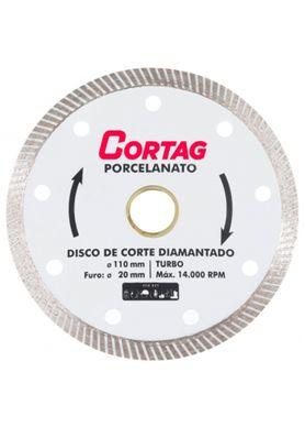 Disco-de-Corte-Diamantado-Turbo-Porcelanato-110mm