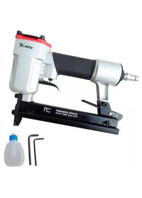 Grampeador-Pneumatico-MTX-para-Grampos-10-a-22m