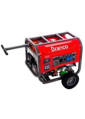 Gerador-de-Energia-Branco-B4T-11000-Gasolina-11000W-110-kVA