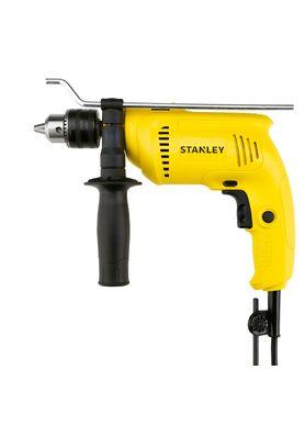 Furadeira-de-Impacto-Stanley-SDH600B2-600W-12-Pol