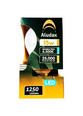 Lampada-Aludax-Led-6500K-15W-1250-Lumens