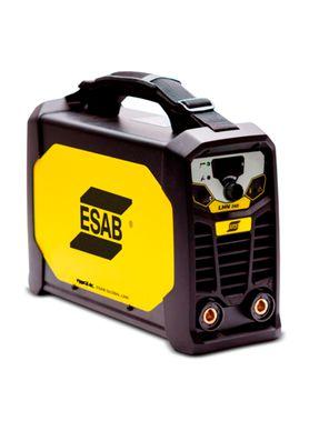 Maquina-de-Solda-Inversora-Esab-LHN-242i-200A