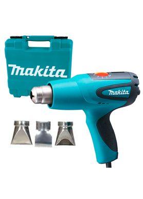 Soprador-Termico-Makita-HG551VK-com-Maleta-e-3-Tubeiras