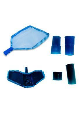 Kit-para-limpeza-de-piscina-gg-piscinas