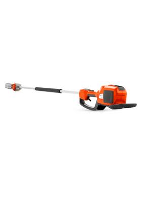 Podador-de-Galhos-a-Bateria-Husqvarna-536LIP4-36V