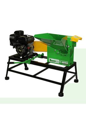 Triturador-Forrageiro-TRP-400G-7hp-Gasolina