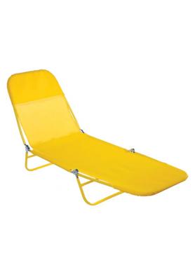 Cadeira-Espreguicadeira-Fashion-Mor