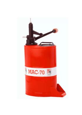 Bomba-De-Oleo-Mac-70-Para-Cambio-Diferencial-18-Litros