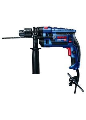 Furadeira-Bosch-de-Impacto-GSB-16-RE-750W-1-2-Pol