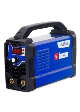 Maquina-de-Solda-Inversora-Boxer-Flama-221