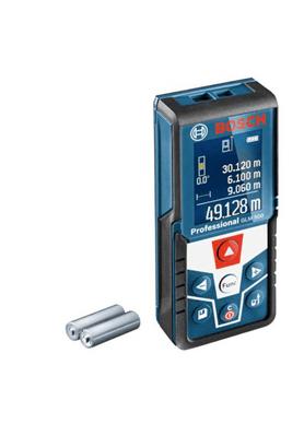 Trena-Bosch-a-Laser-GLM-50.0-com-Display-Colorido-A-Trena-Bosch-a-Laser-GLM-50.0