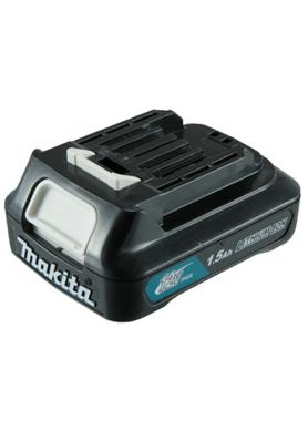 BATERIA-MAKITA-12V-MAX-BL1016-LI-ION