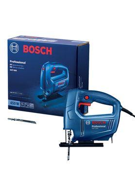 Serra-Tico-Tico-Bosch-GST-650-450W-1-com-Lamina-e-Chave