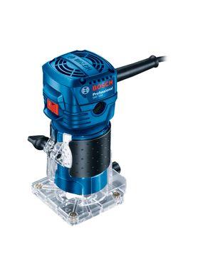 Tupia-Bosch-GKF-550-com-550W-com-2-Pincas