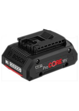 Bateria-de-Ions-de-Litio-Bosch-ProCORE-18V-40Ah