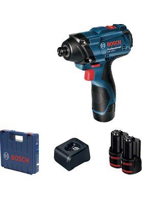 Chave-de-Impacto-Bateria-12V-1-4-Pol-Bosch-GDR-120-LI-100Nm