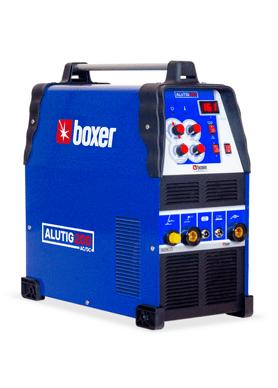 Maquina-De-Solda-Inversora-Boxer-Alutig-200-Acdc-Bivolt