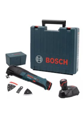 Multicortadora-a-Bateria-GOP-Bosch-108-V-LI-com-2-Baterias