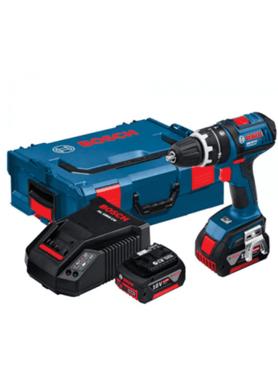 Furadeira-de-Impacto-Bosch-GSB-18V-VE-EC-18V-e-2-Baterias-4Ah