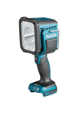 Lanterna-de-Led-Makita-18V-DML812-sem-Carregador-e-Bateria