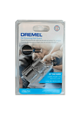 Dremel-Acoplamento-De-Microrretifica-At01-pgk-Pets-6-Pecas