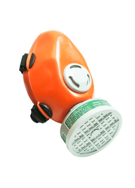 Mascara-Respiratoria-Facial-Plastcor-1-4-CA39428-com-Filtro