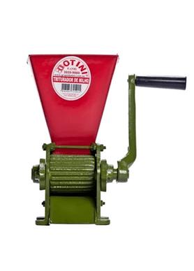 Triturador-Manual-Botini-de-Milho-D001079