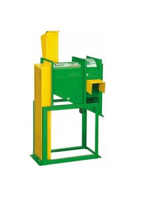 Debulhador-de-Milho-Trapp-DM-50-sem-Motor-