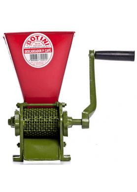 Descascador-de-Cafe-Manual-Botini-T000967