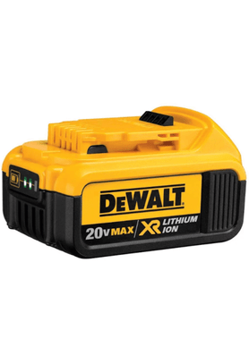 Bateria-DeWalt-20V-XR-40-Ah-Dcb204