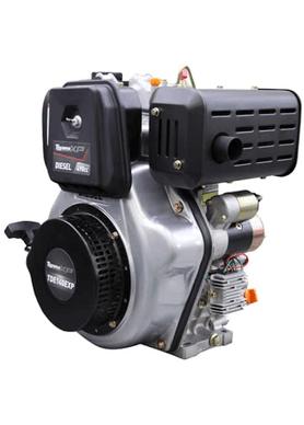 Motor-a-Diesel-Toyama-TDE140EXP-13.5-HP