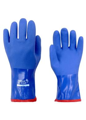 Luva-de-PVC-Volk-para-Baixa-Temperatura